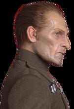 Tarkin-profile