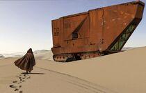 Sandcrawler Obiwan.jpg