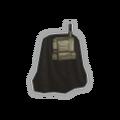 Uprising Icon Item Base F Backpack 00061 C.png