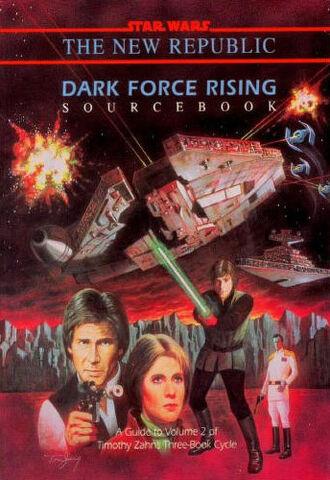 File:DarkForceRisingSourcebook.jpg