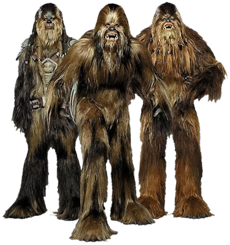 File:Wookiees-Transparent.png
