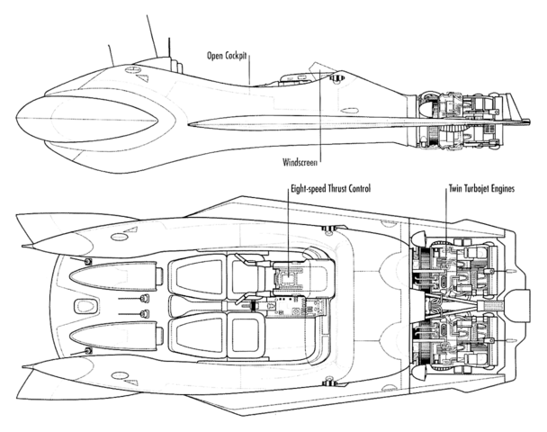 File:XJ6Diagram-FF029.png