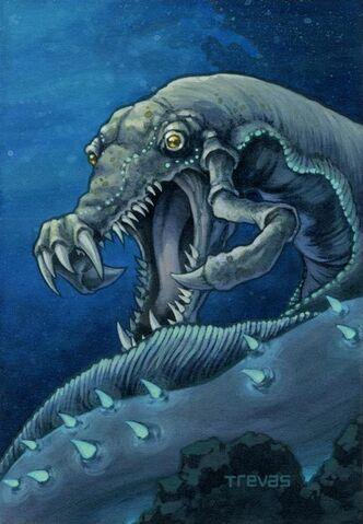 File:Colo claw fish SWK magazine.jpg