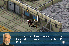 File:Dookuclone.png