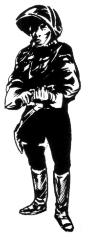 File:Freeworlds Common Navy officer.png