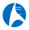 Mon Calamari Logo
