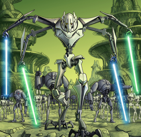 File:UnidentifiedBattle-DreamsOfGrievous.png