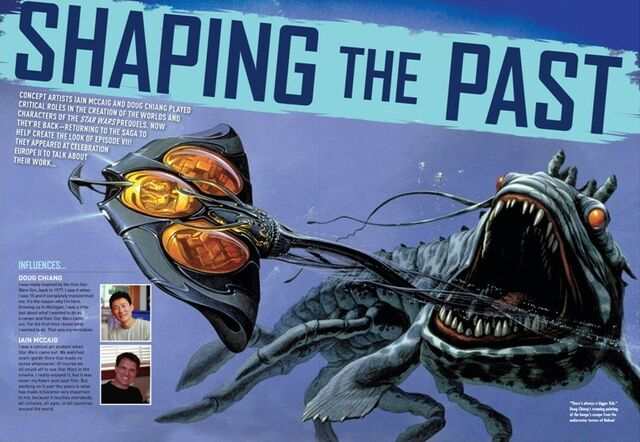 File:Shaping the Past.jpg