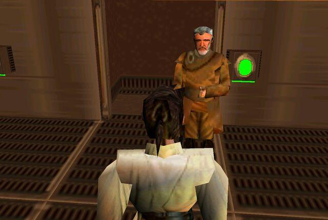File:E1 game prisoner.jpg