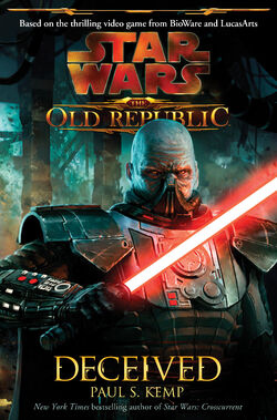 Swtor deceived cover.jpg