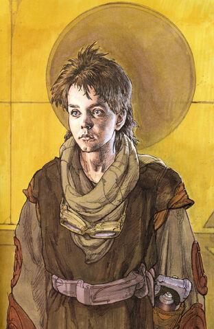 File:Anakin Skywalker Episode 1 Concept Art.jpg