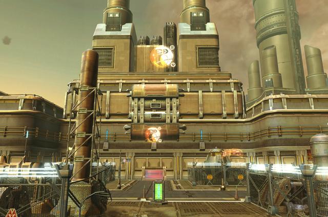 File:Beharen Droid Factory.png