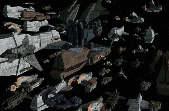 File:Onderon Fleet.jpg