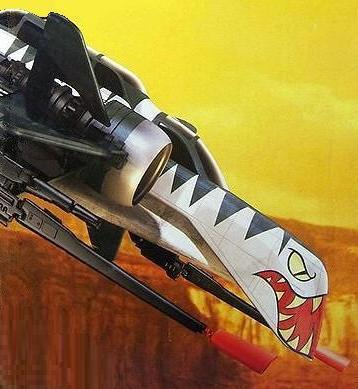 File:TacARC170fighterboxrt.jpg