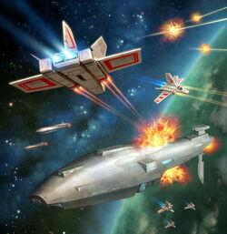 Xg-1Attack-RECG