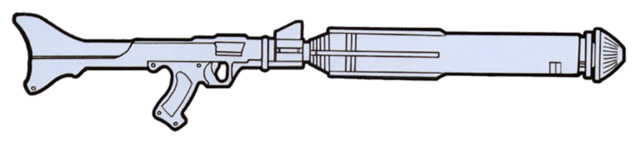 File:SWE2 sonic rifle.png