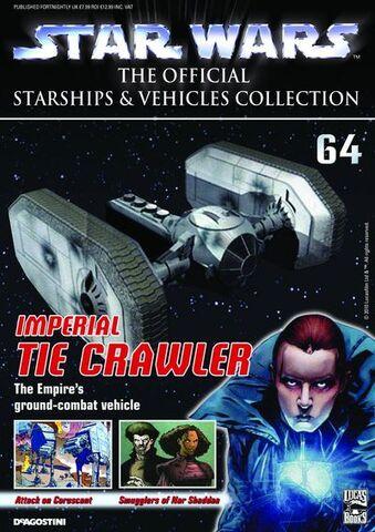 File:StarWarsStarshipsVehicles64.jpg