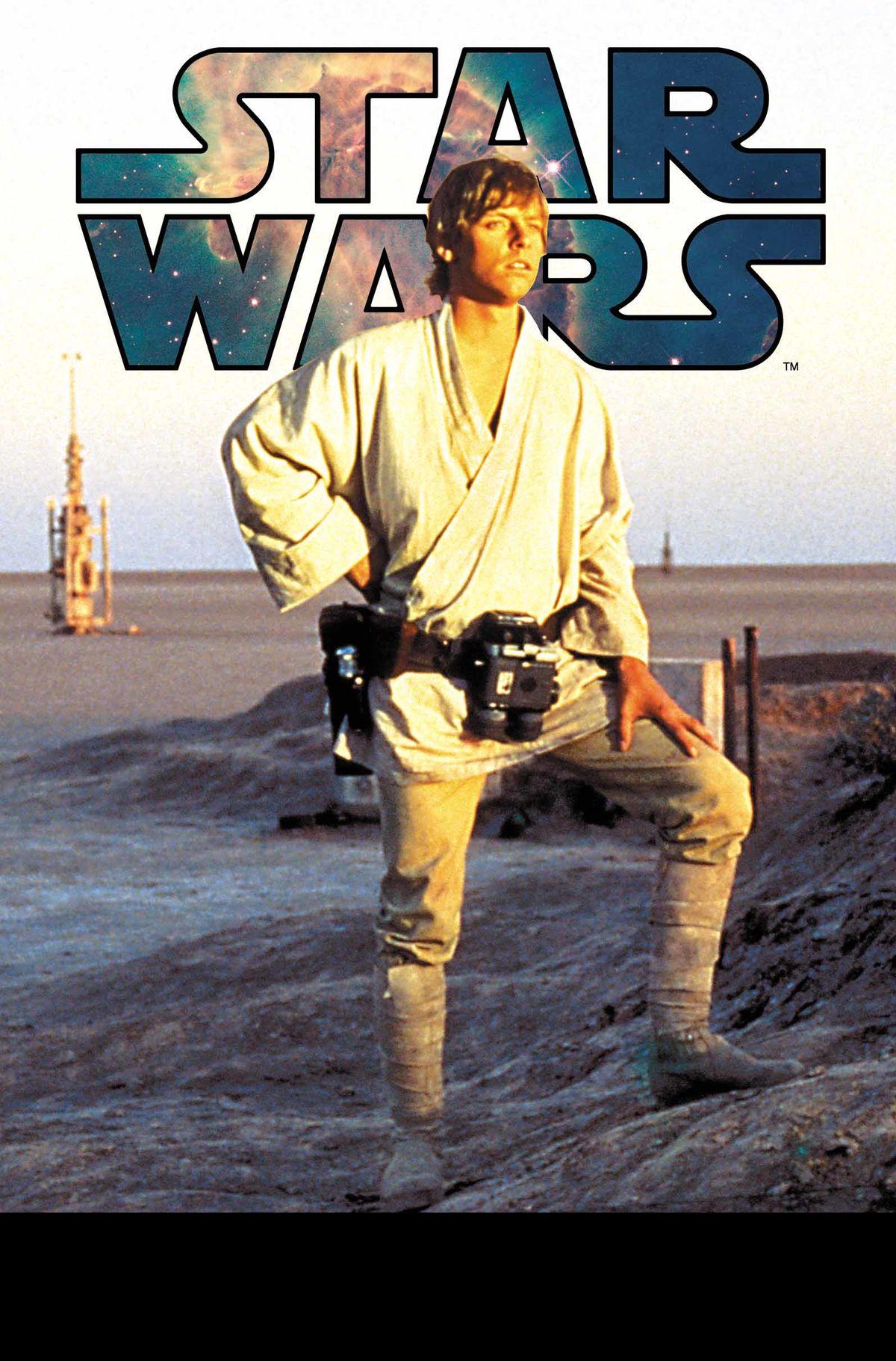 File:Star Wars Marvel 2015 Movie Variant.jpg