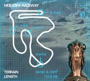 Mos Espa Raceway