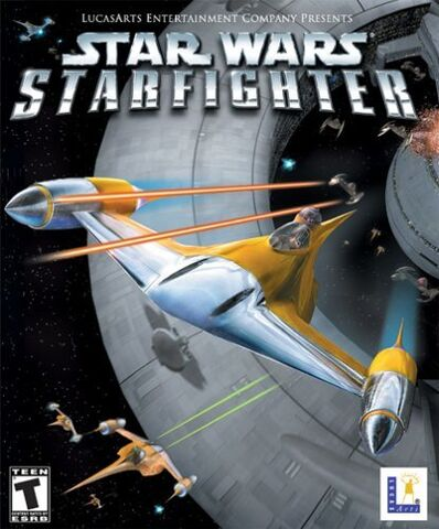 File:Starwarsstarfighter.jpg