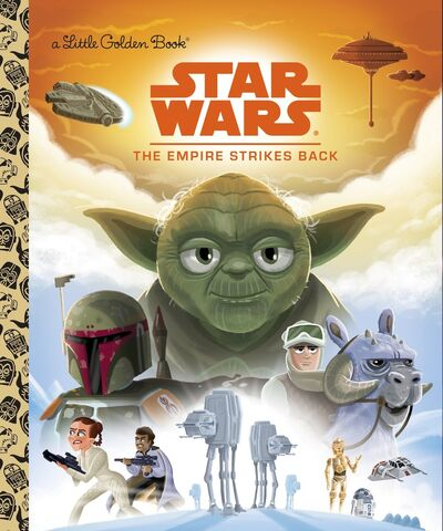 File:The Empire Strikes Back Golden Book Cover.jpg