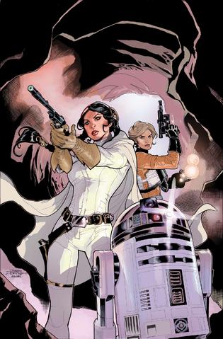 File:Star Wars Princess Leia 3.png