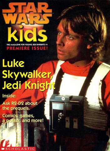 File:Star Wars kids 1.jpg