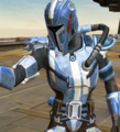 Unidentified Mandalorian leader.png