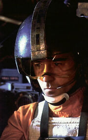 WedgeAntilles