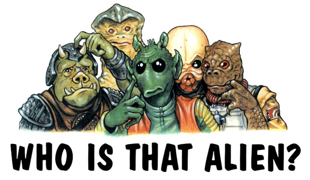 File:Who is that alien.png
