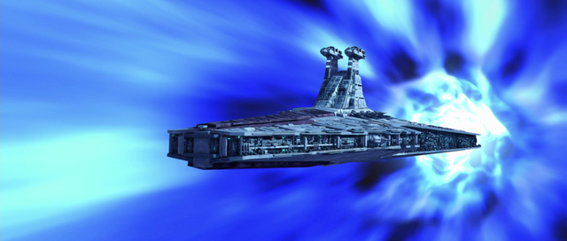 File:Resolute hyperspace.png