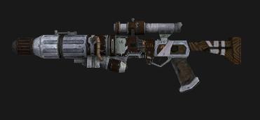 File:S-60 Recon Interceptor.png