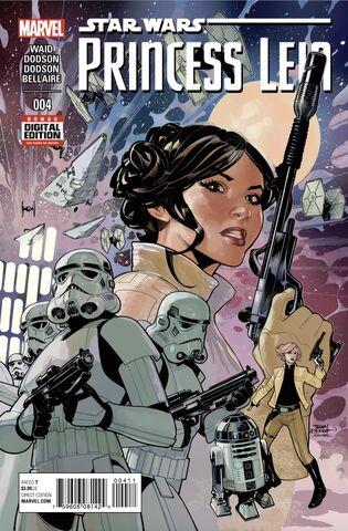 File:Star Wars Princess Leia Vol 1 4.jpg
