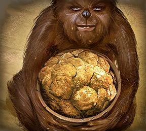 File:Wookiee-ookiees.jpg