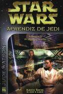 JediApprentice 3 Es