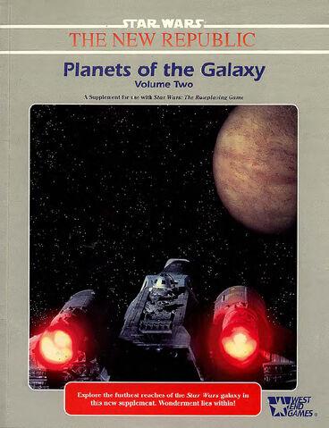 File:PlanetsOfTheGalaxyVolume2Cover.jpg