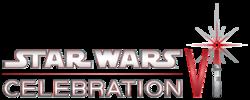 CelebrationVI logo