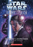 LastoftheJedi-ReturntotheDarkSide