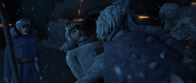 File:ObiWanHugged-Trespass.png