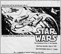Thumbnail for version as of 12:05, May 9, 2014