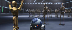 TheseAreNotTheDroidsYouAreLookingFor-TCWND