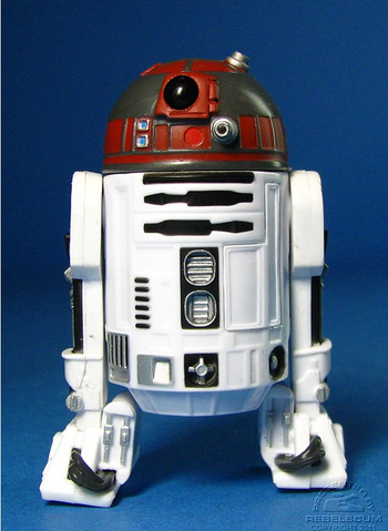 File:R2-T7.png