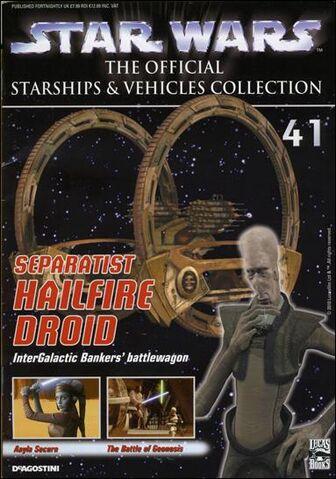 File:StarWarsStarshipsVehicles41.jpg