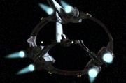 V-19 hyperdrive ring