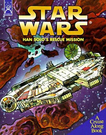 File:Han Solo's Rescue Mission cover.jpg