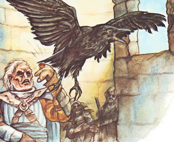 File:Raven Charal.png