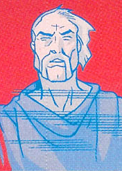 File:Roslaisfather.png
