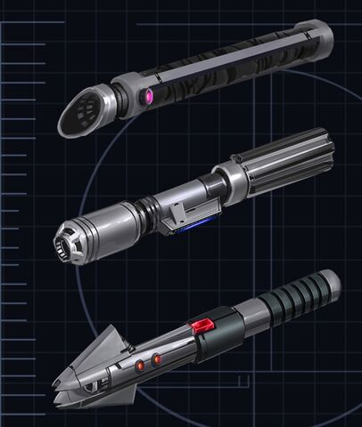 File:Sith Lightsabers.jpg