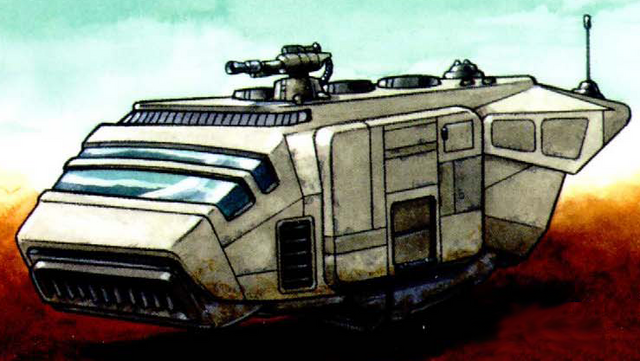 File:A-A5 heavy speeder truck.png