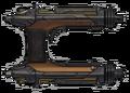 Black Sun foot soldier blaster.png